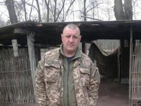 Владислав Черниш