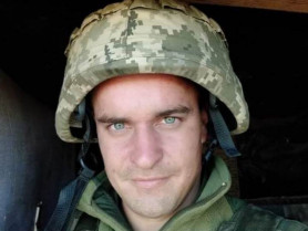 Сергій Огінський