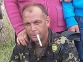 Микола Ларін
