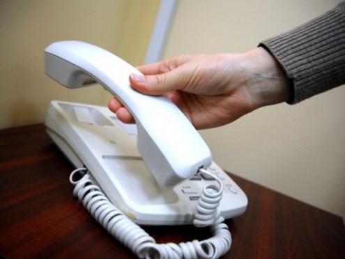 У Володимирі філія «Волиньобленерго» змінила номери телефонів