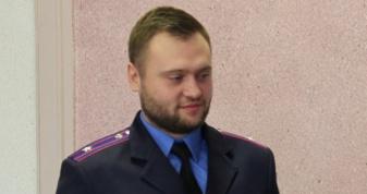 Артем Гузь