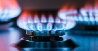 Оплата за доставку газу: змінили розрахунковий рахунок АТ «Волиньгаз»