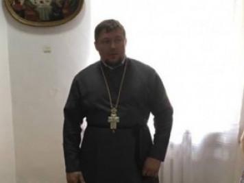 У місті на Волині перша парафія вийшла з Московського патріархату