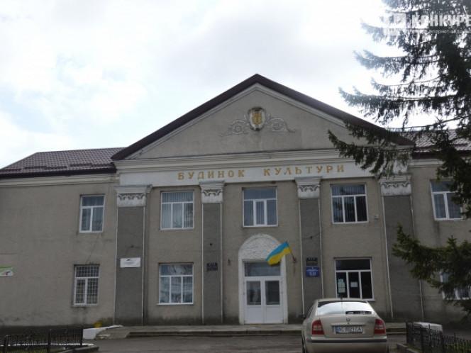 Волинська громада стала учасником всеукраїнської спецпрограми