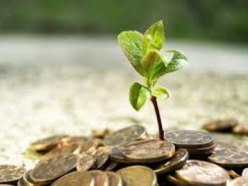 Як інвестиції «зайшли» у минулому році на Волинь