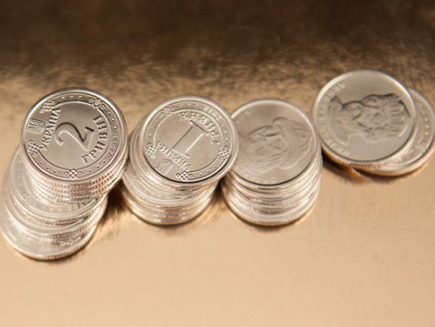 Володимирчани мають право платити менше, якщо на рахунках є невикористані субсидії