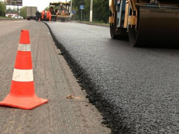 Яку дорогу на Іваничівщині відремонтують цьогоріч