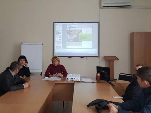 Володимирчан запрошують на роботу з хорошою зарплатнею