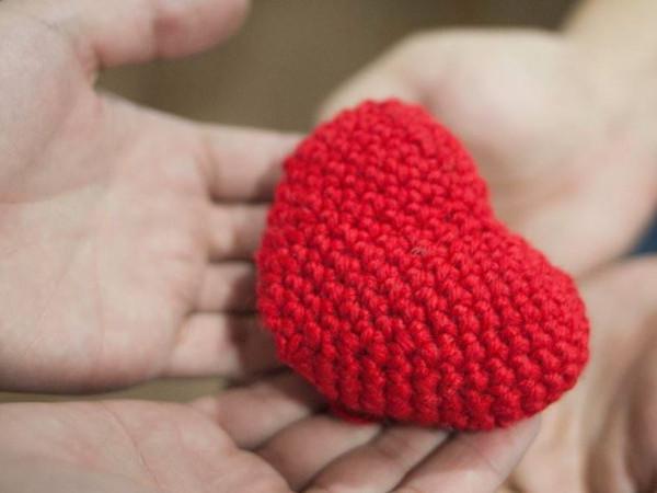 Волинян просять допомогти багатодітній родині