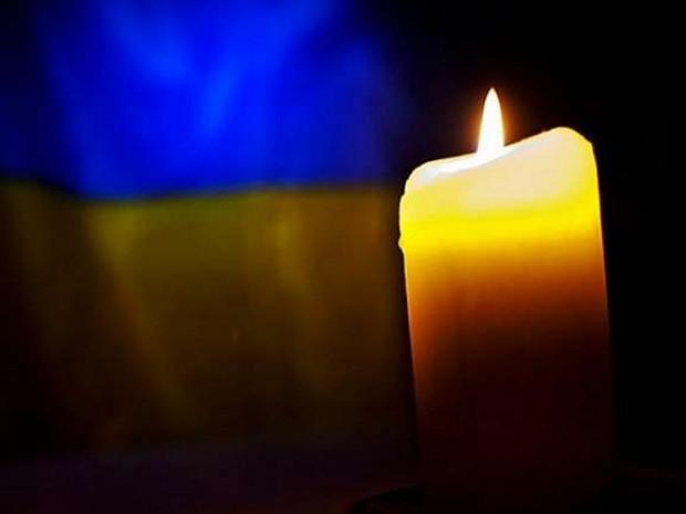 Помер військовослужбовець волинської бригади