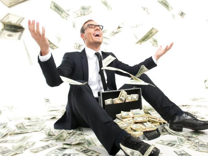 На Волині хтось купив лотерейний квиток і виграв мільйон гривень