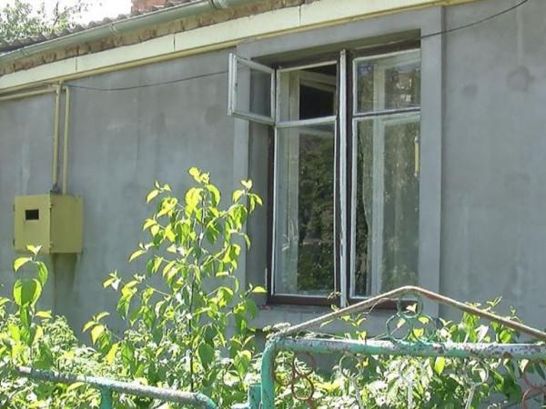 У Володимирі натрапили на муміфіковане тіло чоловіка