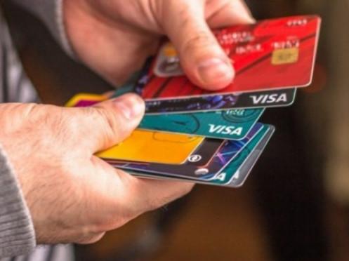 Засудили волинянина, який «дурив» кредитну установу