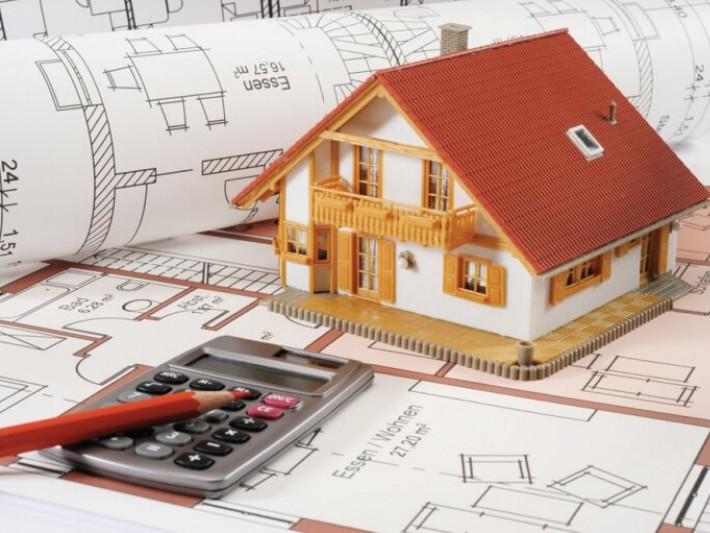 Як ввести в експлуатацію приватний будинок: покрокова інструкція