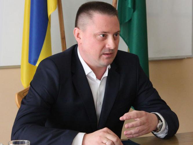 Олександр Шавлак
