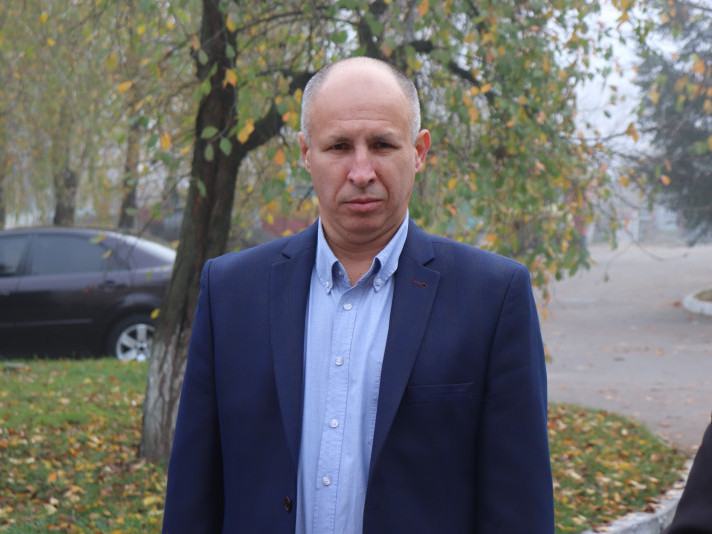 Сергій Луцюк