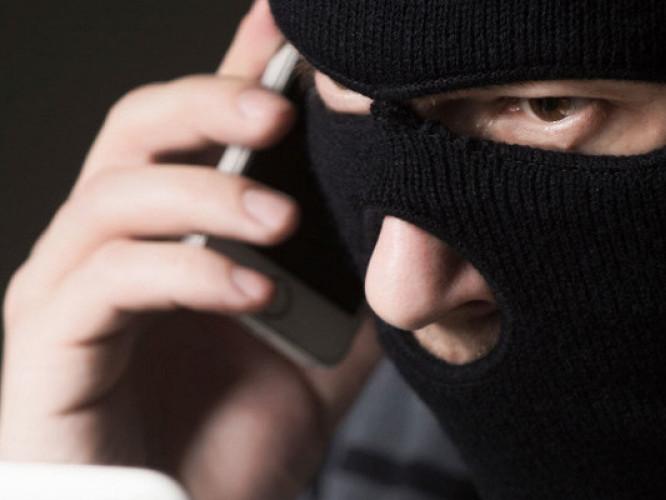 Посилили покарання для телефонних терористів