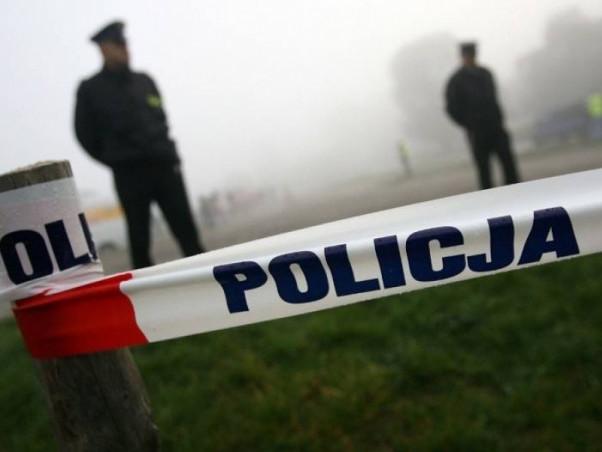 Поліція/Фото ілюстрація