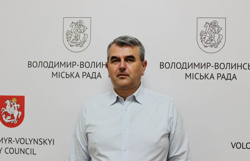 Ігор Возний