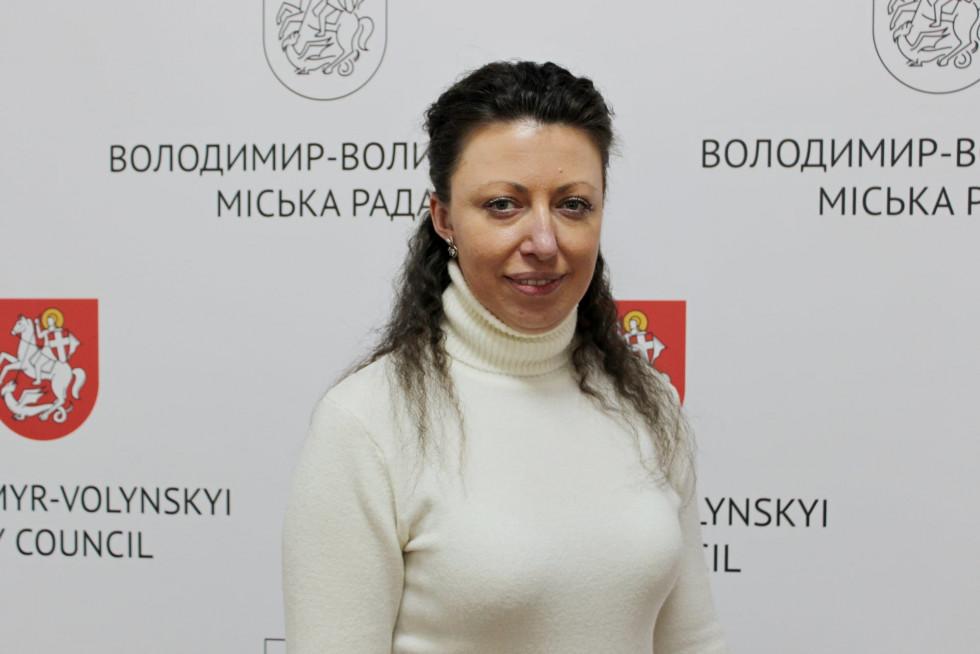 Анна Рубанова