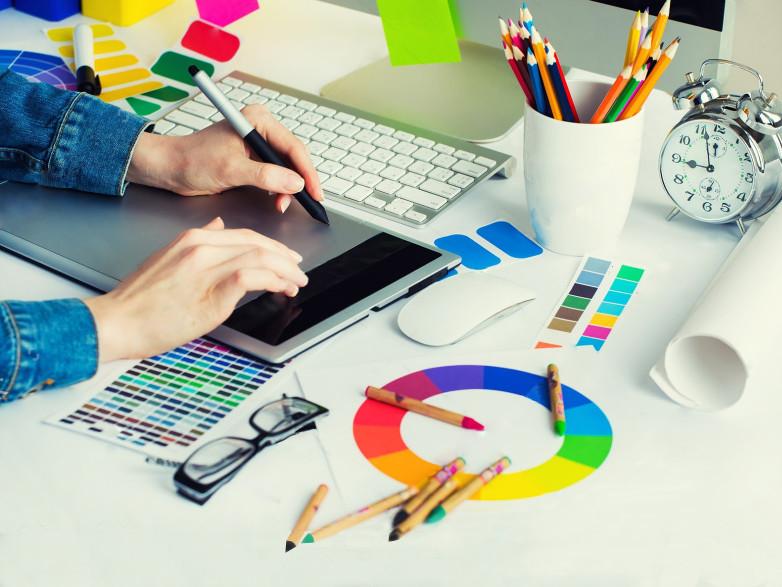 Волинський національний університет готуватиме дизайнерів