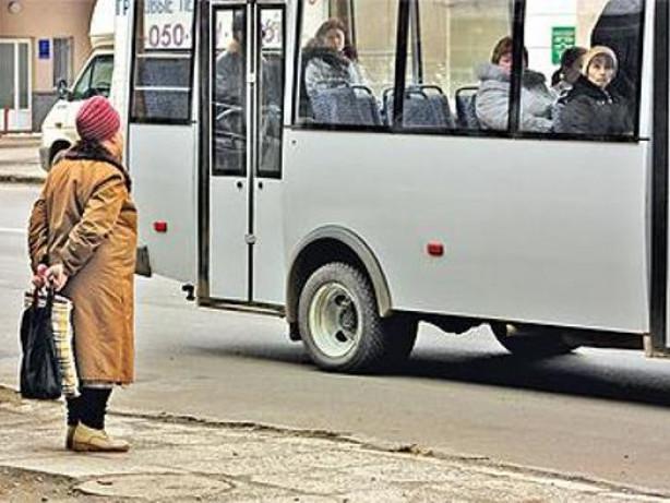 Картинки по запросу автобусні перевезення умань