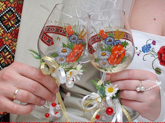 У Володимир-Волинському районі на рушничок щастя стало лише 29 пар