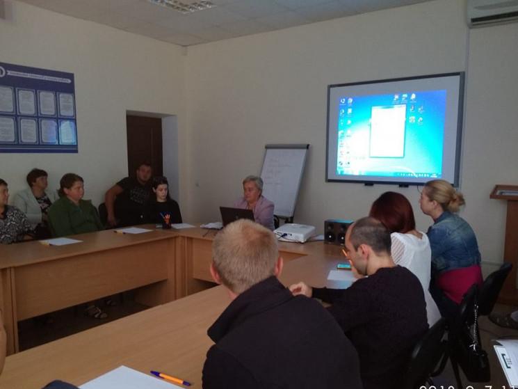 Ярмарок вакансій для ДП « Автоскладальний завод №1 « ПАТ « АК « Богдан Моторс»