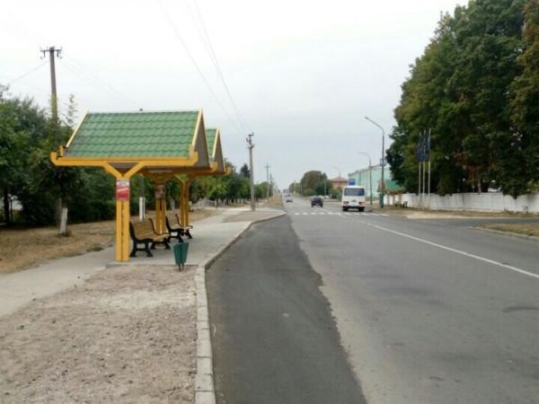 Капремонт центральної вулиці Володимира-Волинського відкладається
