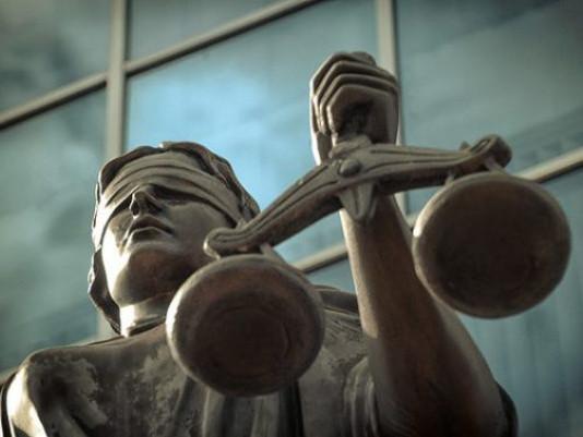 Кого з володимирських суддів чекає переатестація
