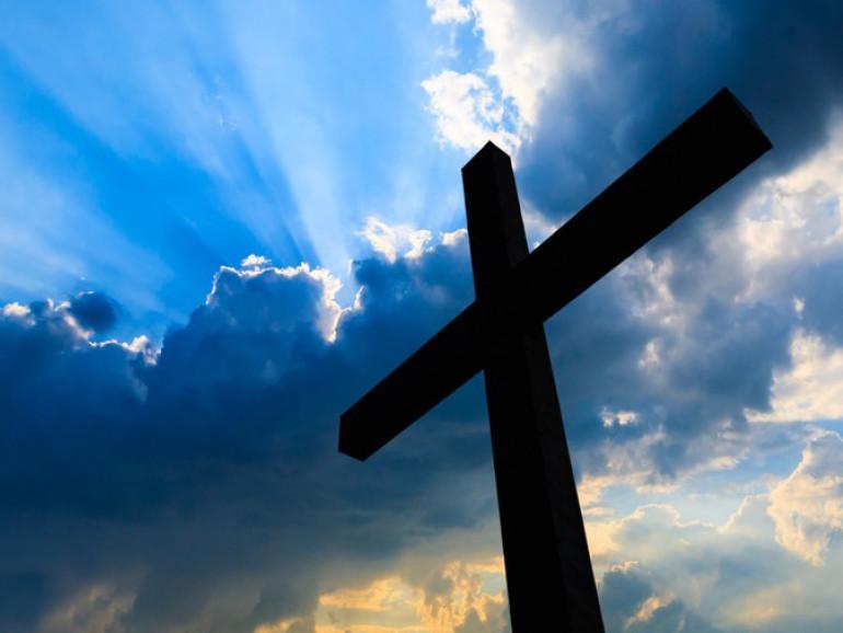 Релігійна громада на Волині отримає частину монастиря єзуїтів