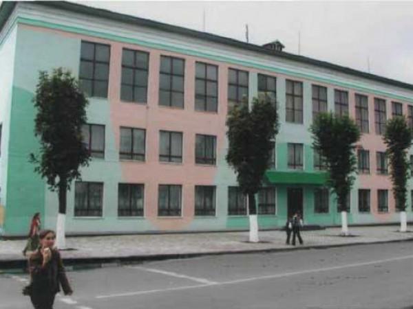 У Володимир-Волинському ВПУ збільшили держзамовлення на одну із спеціальностей