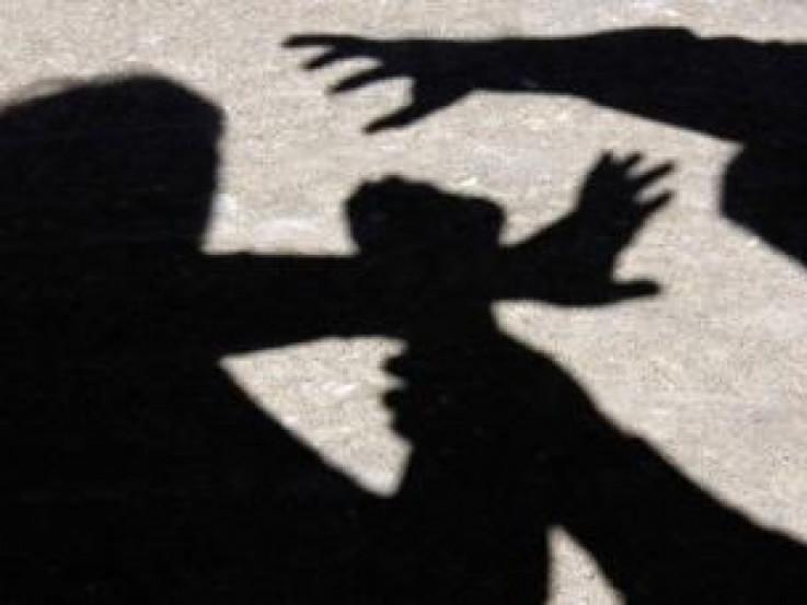 На Волині надають екстрену допомогу тим, хто потерпає від домашнього насильства