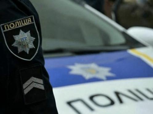 Безробітним Волині розповіли про перспективи роботи в патрульній поліції