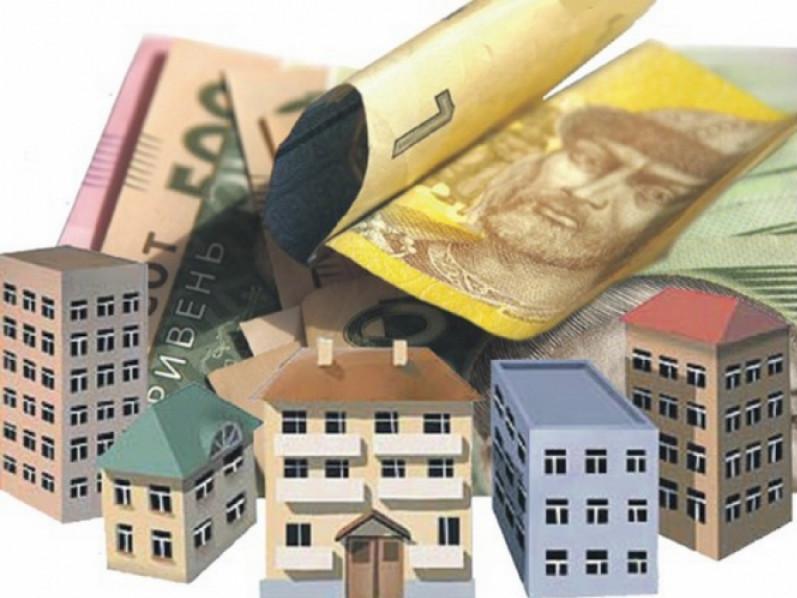 У місті на Волині новоствореним ОСББ обіцяють фінансову підтримку