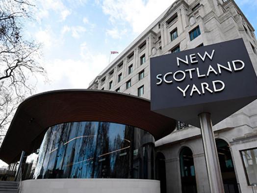 Детективи Скотланд-Ярду розслідують отруєнняі підприємця з Володимира