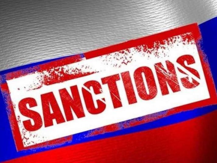 Ігор Гузь потрапив до нового санкційного списку Кремля