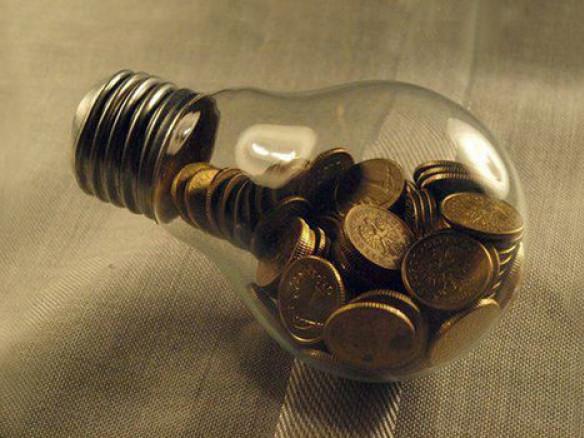 Володимирчанам на замітку: змінюються правила оплати рахунків за електроенергію