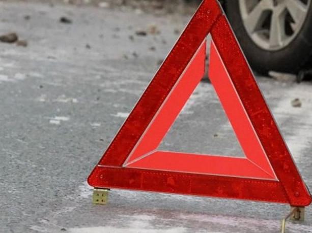 Послизнувся, впів і втрапив під колеса: у Володимирі на підприємстві загинув працівник
