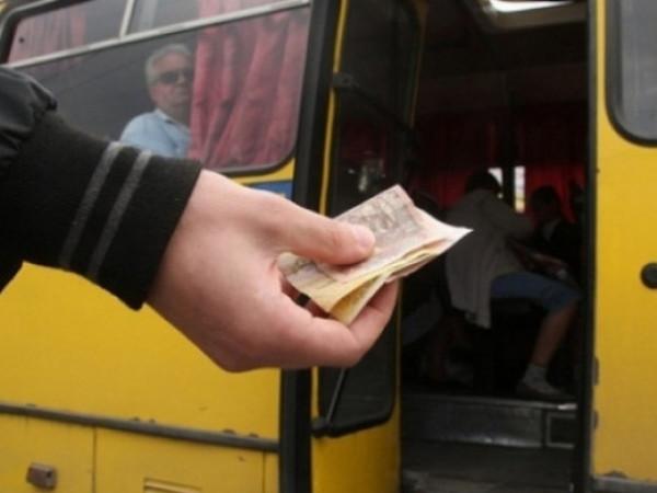 У Володимирі можуть підвищити вартість проїзду в маршрутках
