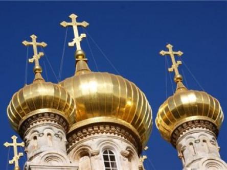 Офіційно: на Володимирщині зобов'язали перейменувати церкви Московського патріархату