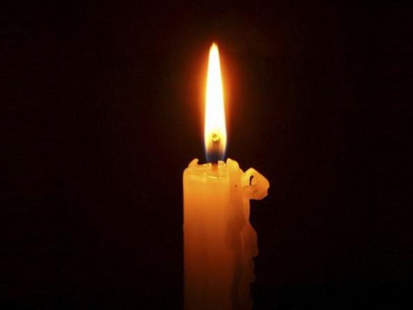 В лікарні помер боєць 51 бригади