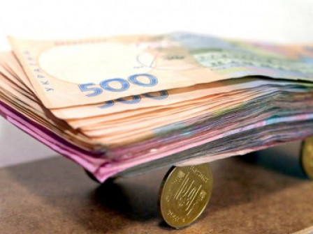 Повідомили, скільки мільйонів отримає Володимирщина на соціально-економічний розвиток