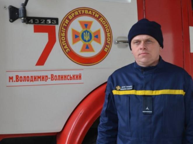Ярослав Карачун
