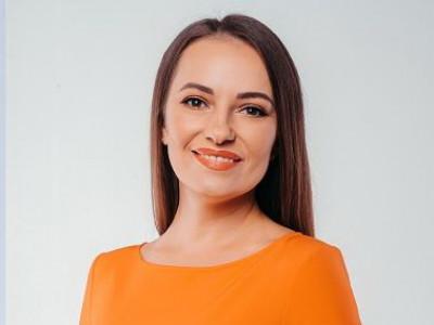 Ористлава Сидорчук