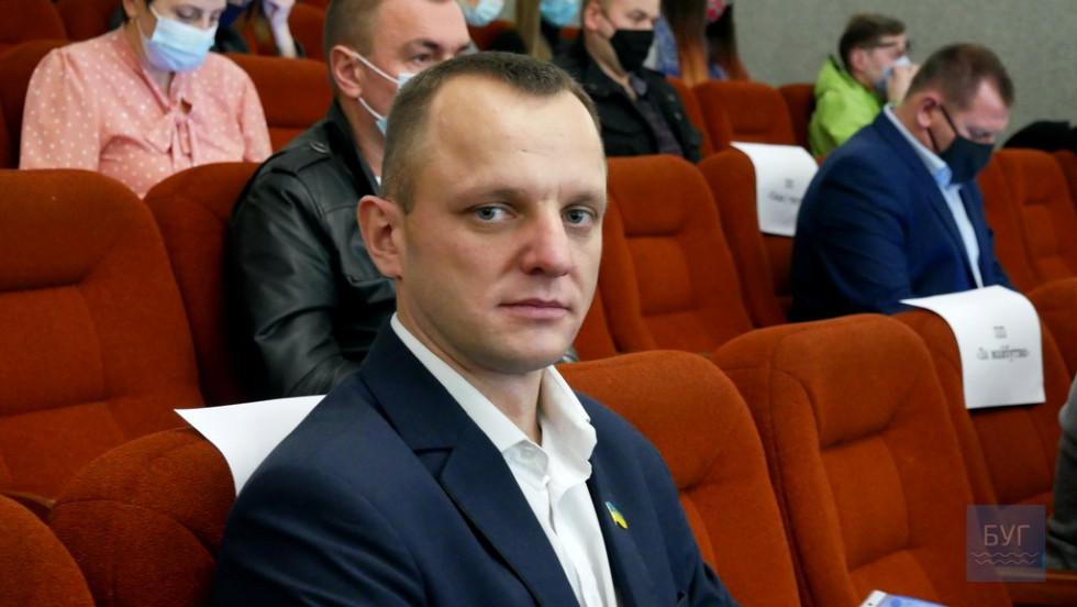 Іван Юхимюк
